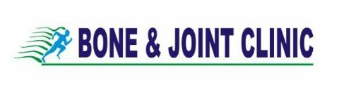 Bone and Joint Clinic, New Delhi