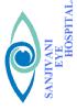 Sanjivani eye hospital &phaco centre Ahmedabad