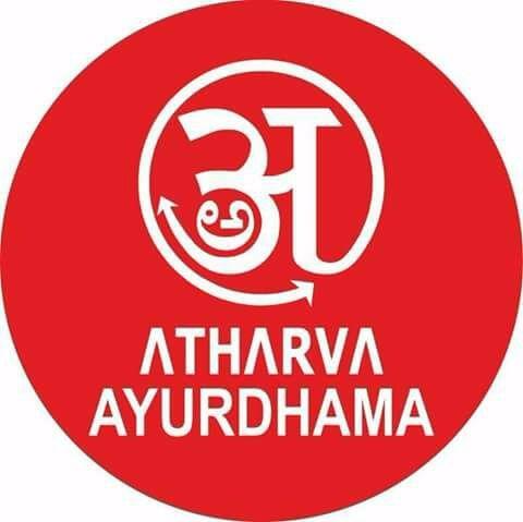 Athrava Ayurdhama , Kangra