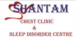 Shantam Chest and Sleep Disorders Centre, Delhi