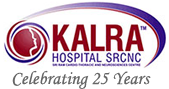 Kalra Hospital - Delhi, New Delhi
