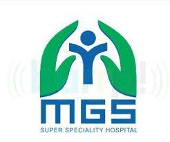 MGS Hospital - Delhi, New Delhi