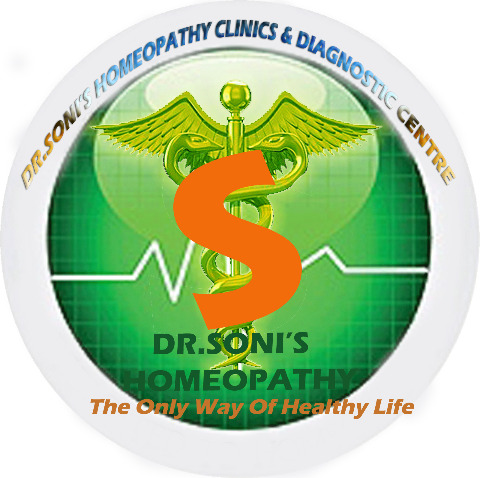Dr.Soni'S Homeopathy Clinics & Diagnostic Center, Jhansi