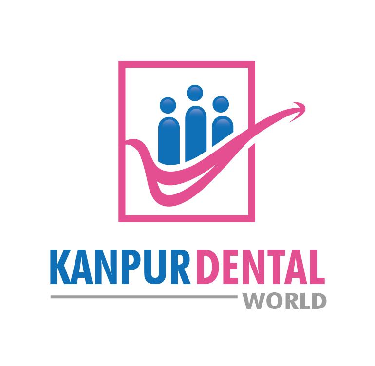 kanpur dental world, Kanpur