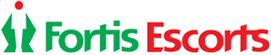 Fortis Escorts Hospital, Faridabad