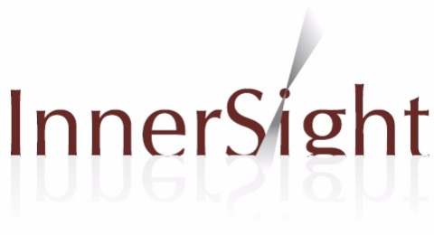 InnerSight Counselling & Training Centre LLP, Bangalore