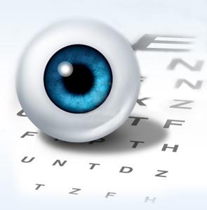 Sarol Opticals | Lybrate.com