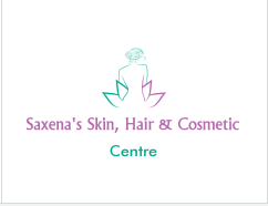 Saxena's Skin, Hair & Cosmetic Centre, Jhansi