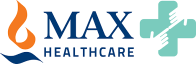 Max Super Specialty Hospital-Saket, Delhi