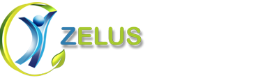 Zelus HealthCare Physiotherapy Centre, Bangalore