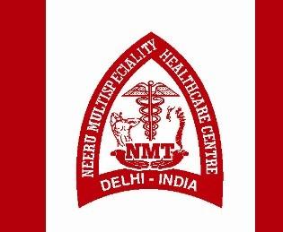Neeru Multispeciality Healthcare centre, New Delhi