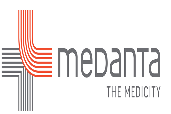 Medanta-The Medicity, Gurgaon