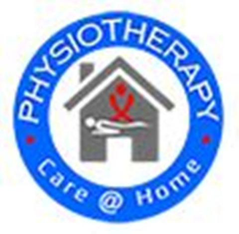 Physiotherapy Care at Home, Patna