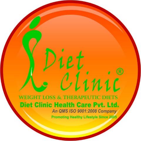 Diet Clinic - Panjabi Bagh, New Delhi