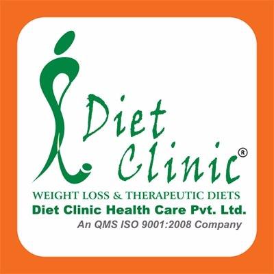 Diet Clinic - Punjabi Bagh, Delhi