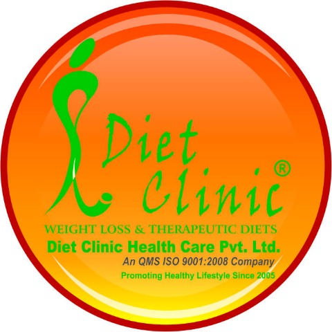 Diet Clinic - Ghaziabad, Ghaziabad