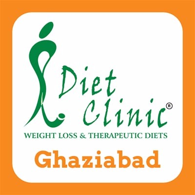 Diet Clinic - Ghaziabad, Ghaziabad