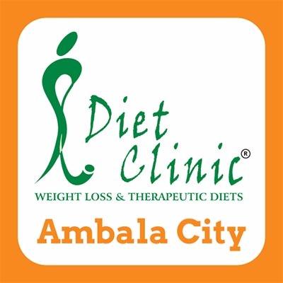 Diet Clinic -  Ambala, Ambala City