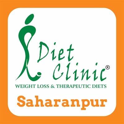 Diet Clinic - Saharanpur, Saharanpur