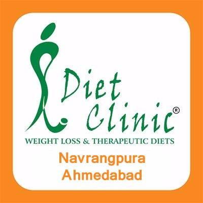 Diet Clinic  - Navrangpura, Ahmedabad