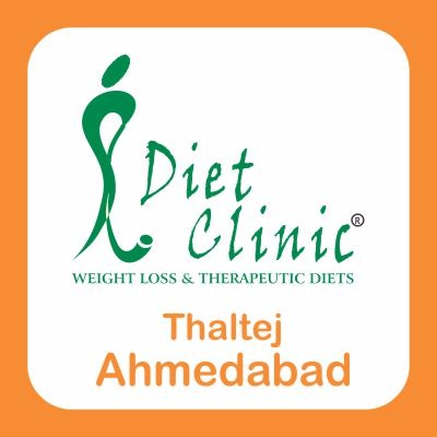 Diet Clinic  - Thaltej - Ahmedabad, Ahmedabad
