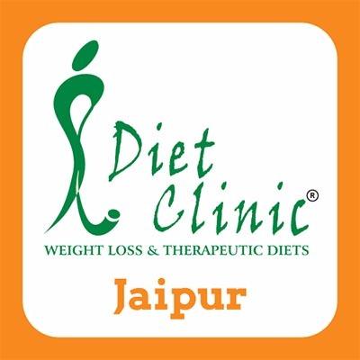 Diet Clinic - Jaipur, Jaipur