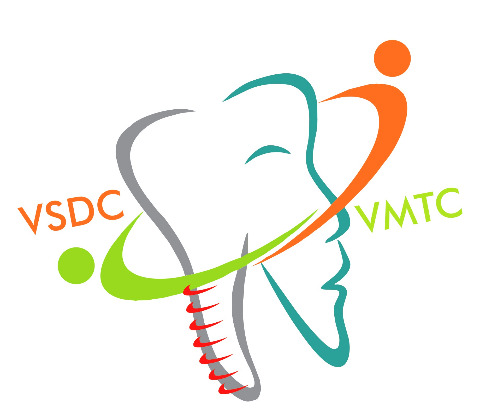 Vedatis dental clinic, hyderabad