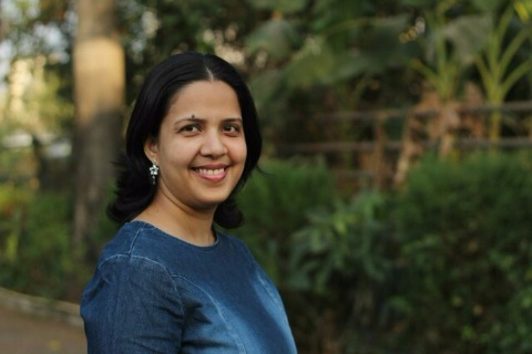 Homoeopathy Helps Heals, Mumbai