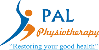 PAL Physiotherapy | Lybrate.com