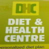 Diet & Health Centre Vadodara