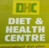 Diet And Health Center  Vadodara