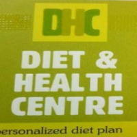 Diet & Health Centre, Vadodara