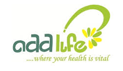 Addlife - Diet Clinic | Lybrate.com