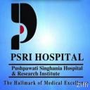Pushpawati Singhania Research Institute & Hospital, Delhi