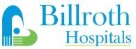 Billroth Hospitals, Chennai