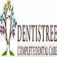 Dentistree Complete Dental Care | Lybrate.com