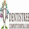 Dentistree Complete Dental Care Ghaziabad