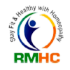 Radhadevi Multispeciality Homoeopathic Centre Indore