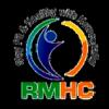Radhadevi Multispeciality Homoeopathic Centre Vadodara