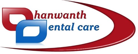 Dhanwanth Dental Care & Implant Center, Chennai