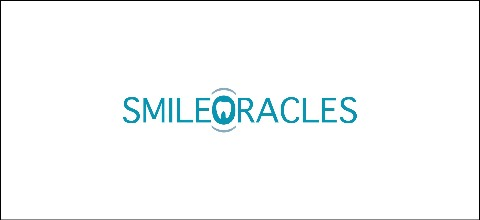 Smileoracles Multispeciality Dental Clinics, New Delhi