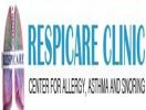 RESPICARE CENTRE FOR ALLERGY ASTHMA& SNORING, Secunderabad