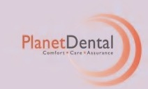 Planet Dental, New Delhi