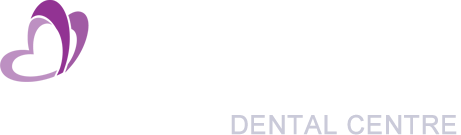 Thimsons Dental Clinic, New Delhi