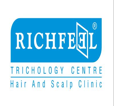 RICHFEEL - KANDIVALI  ( W), Mumbai