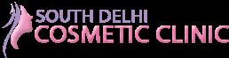 South Delhi Cosmetic Clinic, Delhi