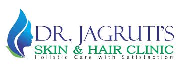 Jagruti Clinic, Mumbai