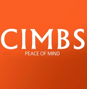 CIMBS - Delhi Psychiatry Centre, Vikas Marg