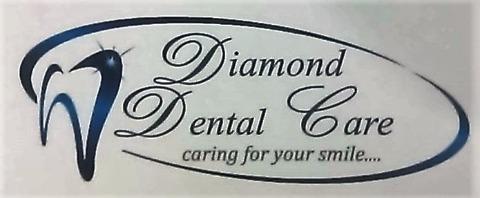 Diamond Dental Care, Jodhpur