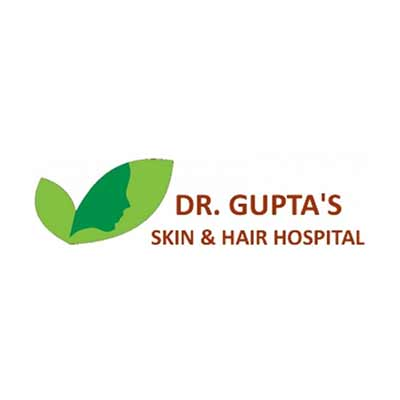 Dr Gupta's Skin & Hair Hospital, Lucknow